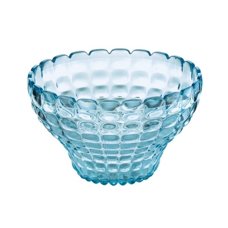 Пиала Guzzini Tiffany 300 мл голубая