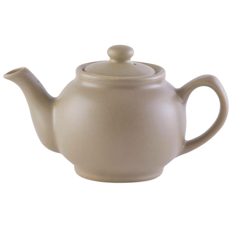 Чайник заварочный Price & Kensington Matt Glaze