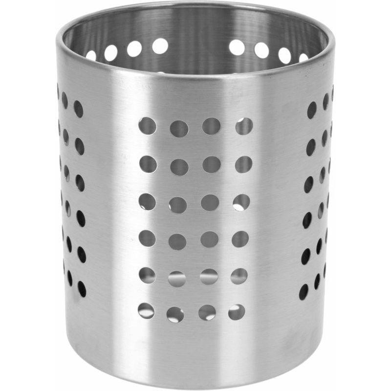 Сушилка д/столовых приборов 11,8х13,2 см<br>
