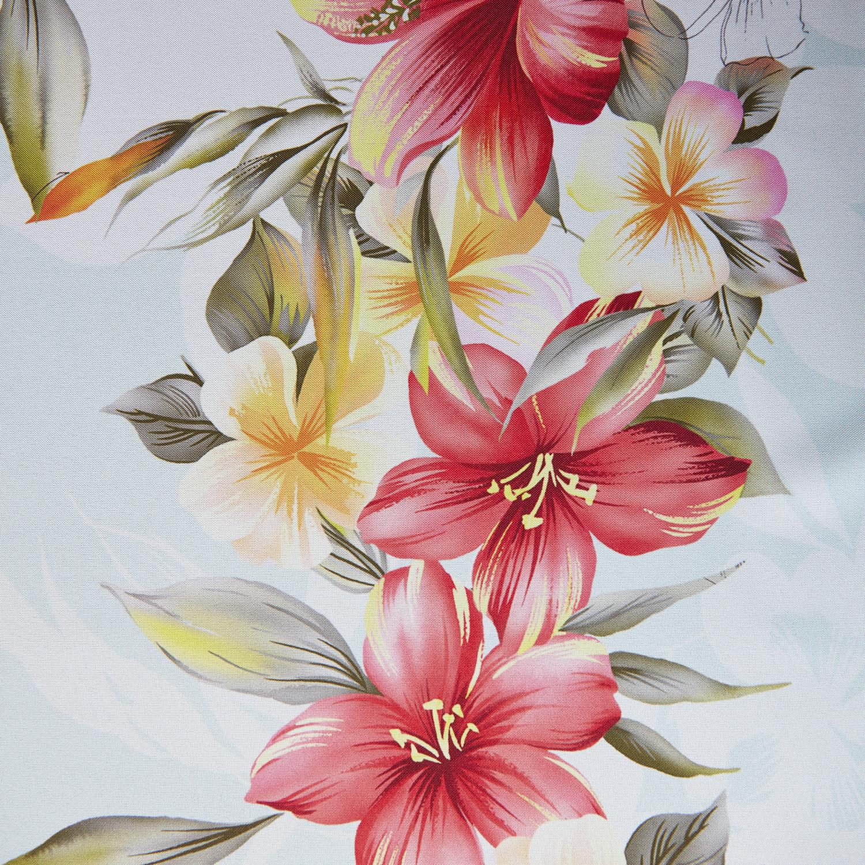 Скатерть Hawaii Габардин 150x220<br>