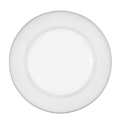 Тарелка RIALTOСервировка<br>Vidivi производит посуду и различные предметы для дома. Тарелка - аксессуар повседневного использования. Хорошая тарелка - качественная, стильная, и помимо своей основной функции еще и доставляет эстетическое удовольствие.<br>