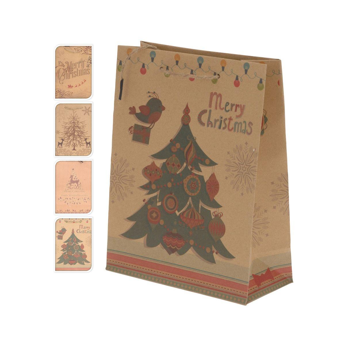 Пакет подарочныйпакет подарочный разм.18x8x23cm<br>