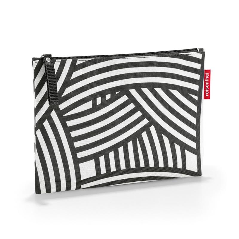Косметичка Reisenthel Case zebra
