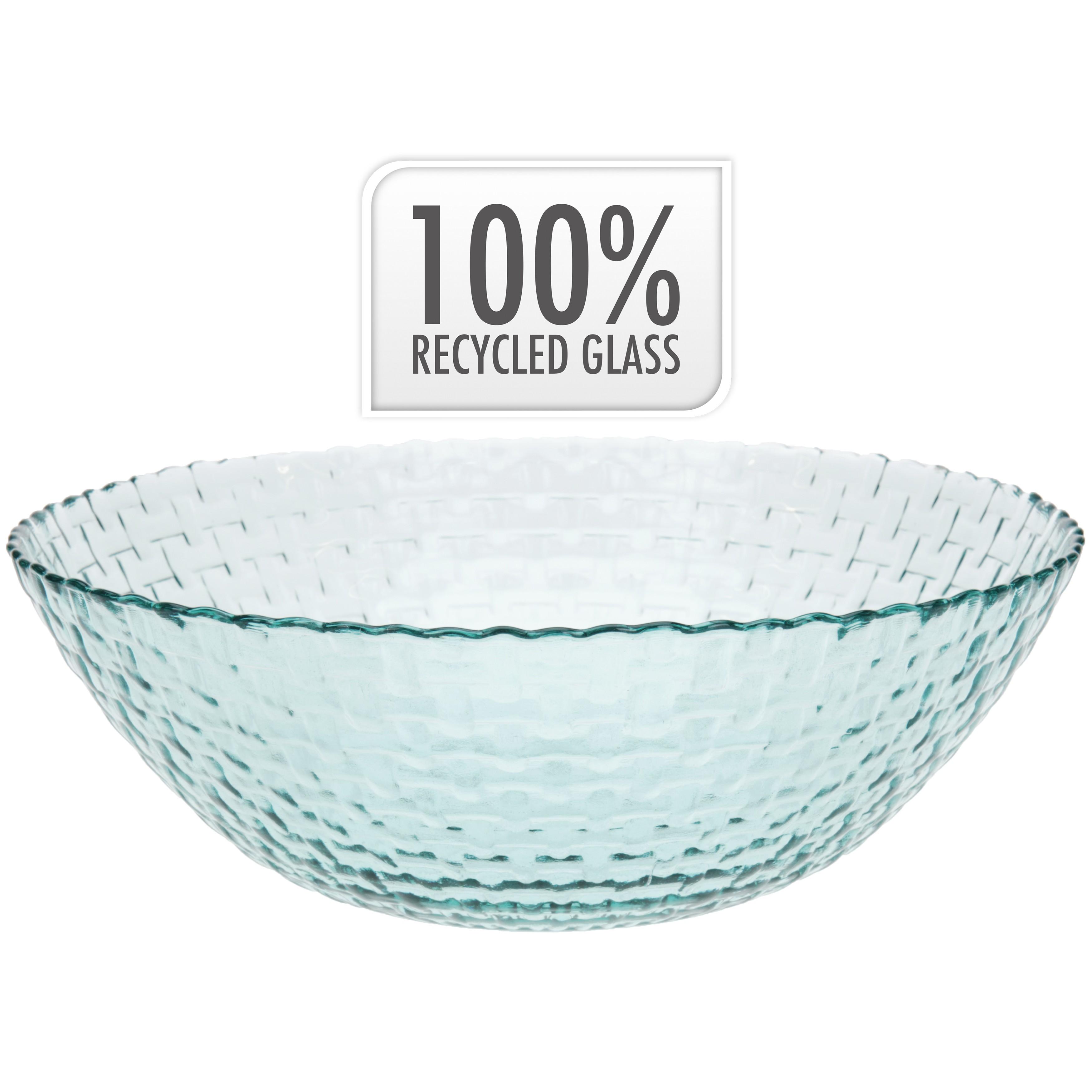 МискаExcellent Houseware производит посуду и предметы домашнего обихода. Миска - необходимый предмет. Ее можно использовать в качестве тарелки, декоративного блюда, подставки под фрукты и овощи.<br>
