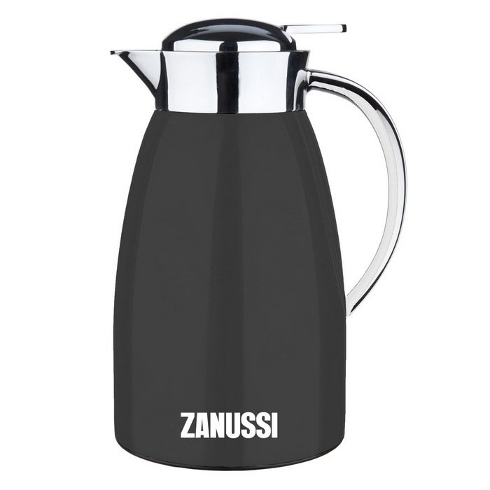 Кувшин-термос Zanussi 2 л