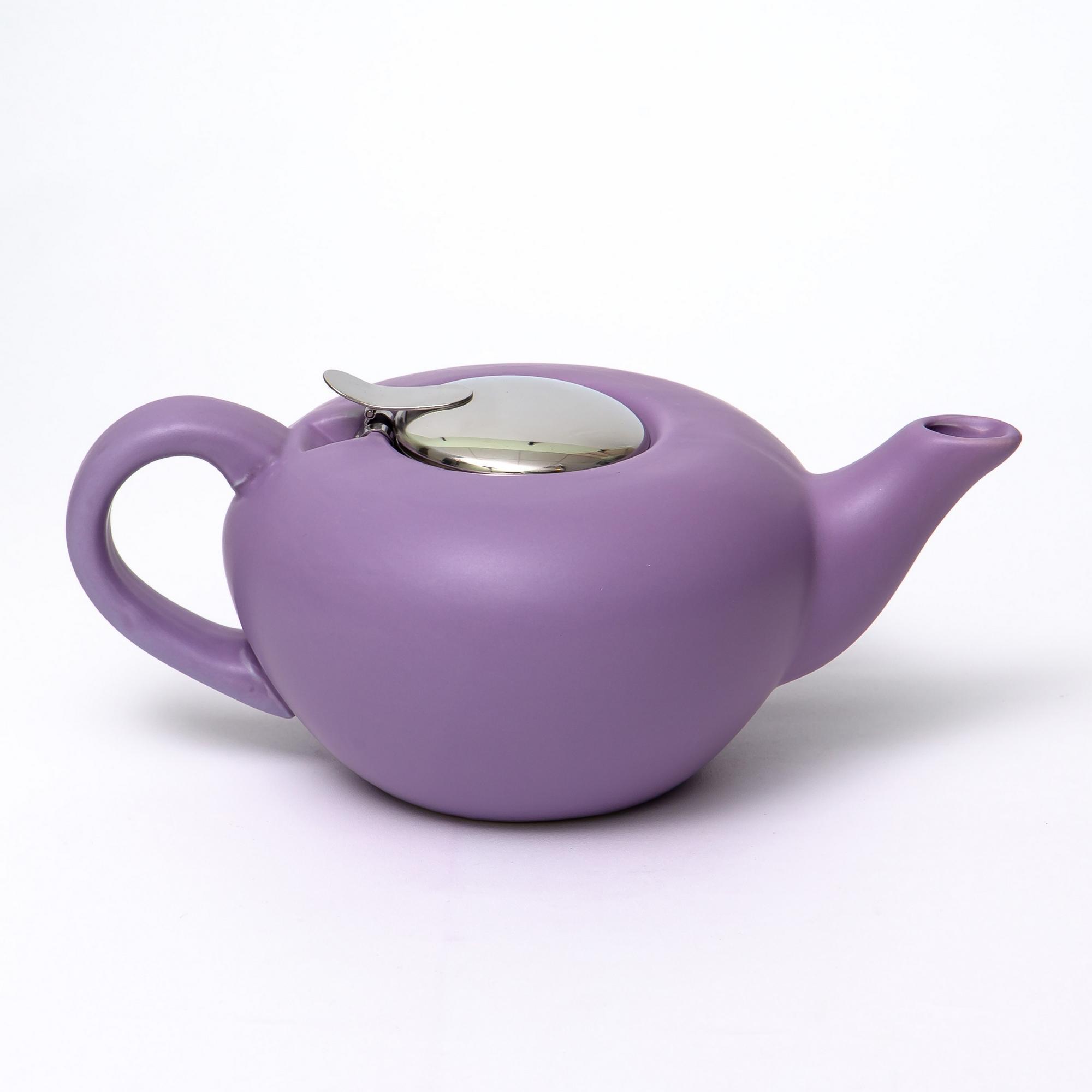 Чайник заварочный  Elrington 1 л