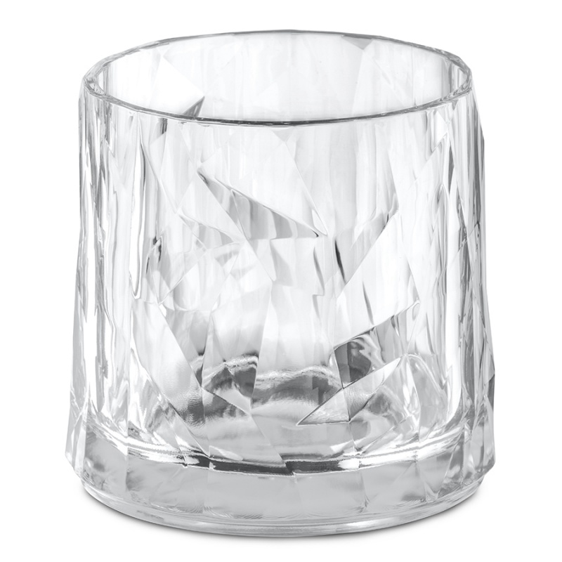 Стакан Superglas Club 250 мл прозрачный