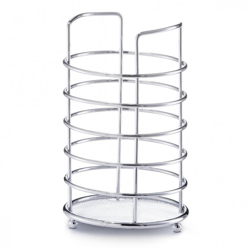 Подставка для столовых приборов Zeller
