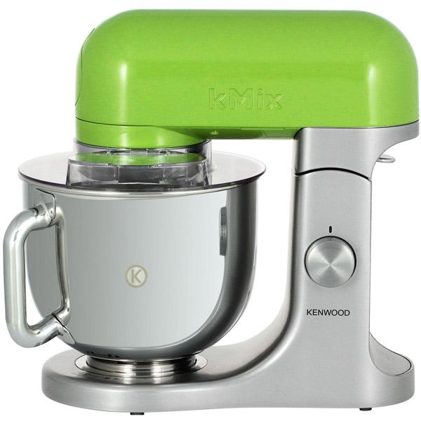 Машина кухоннаяKenwood - лидирующий производитель бытовых и кухонных приборов. Комбайн комплектуется 3 насадками, имеет 6 скоростей и импульсный режим. Он легок и удобен использовании и, конечно же, поможет каждой хозяйке.<br>