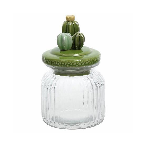 """Банка для специй Tognana """"Cactus"""""""