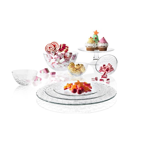 Салатник GALASSIAVidivi производит посуду и различные предметы для дома. Салатник ежедневно используется в каждой семье. Хороший салатник - качественный, стильный, и помимо своей основной функции еще и доставляет эстетическое удовольствие.<br>