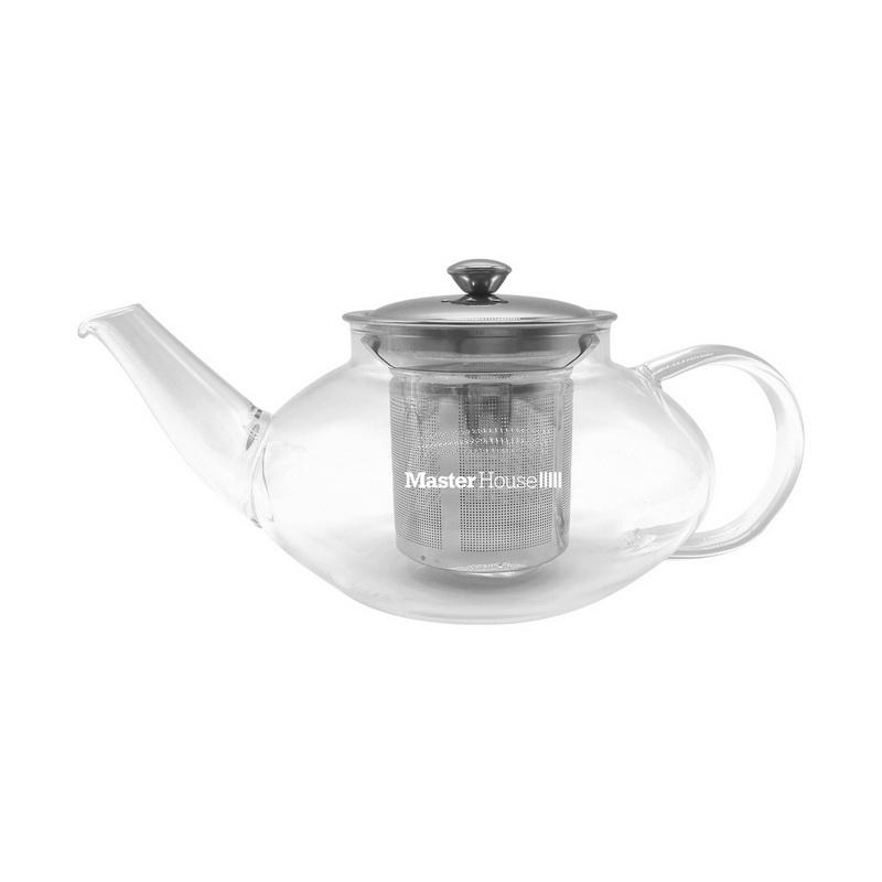 Чайник заварочный Сэр Артур 750 мл