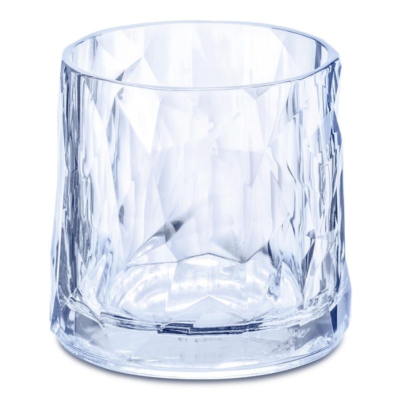 Стакан Superglas Club 250 мл синий