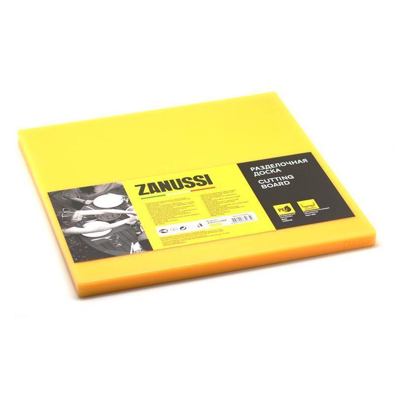 Доска разделочная Zanussi 35x35 см