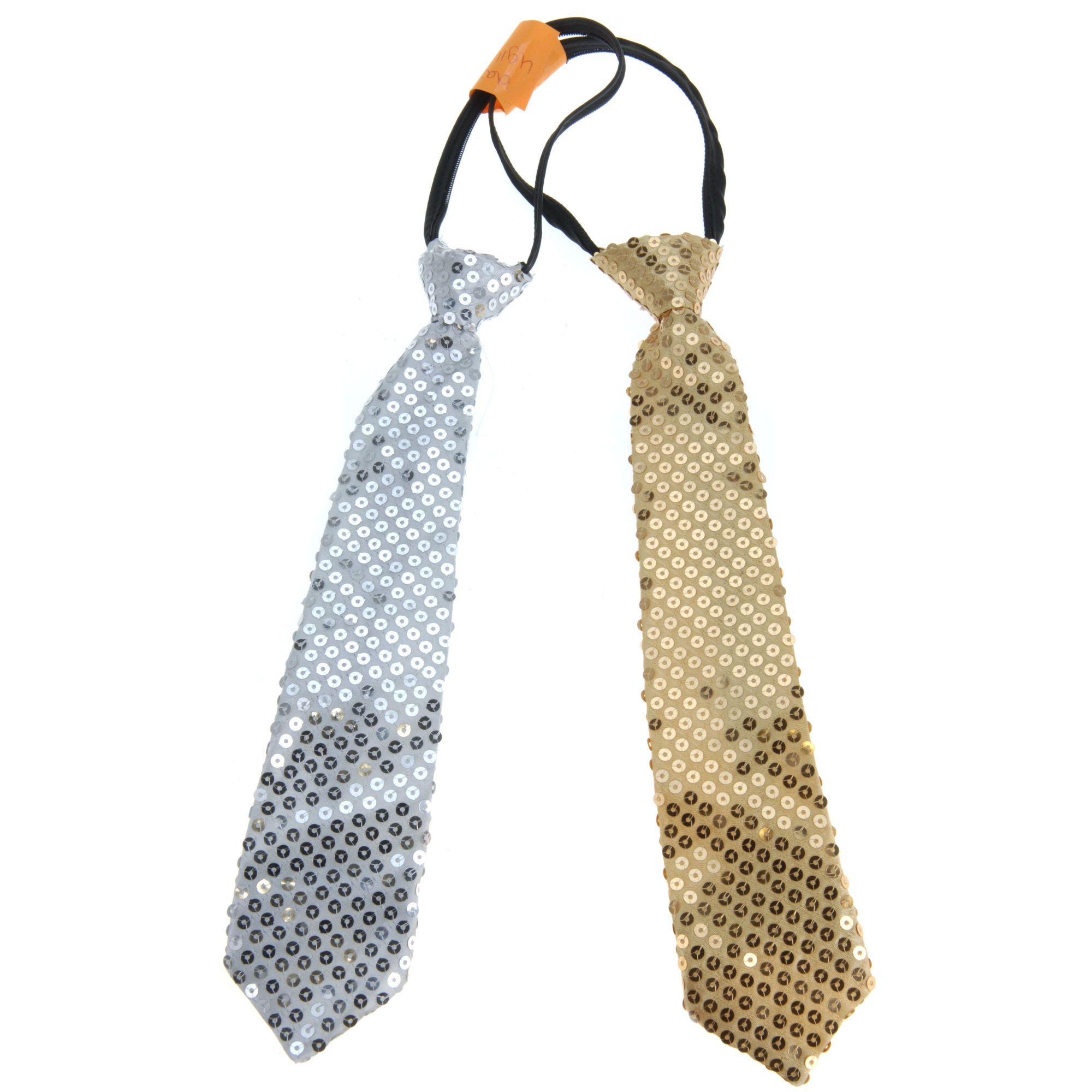 Вечеринка галстук<br>