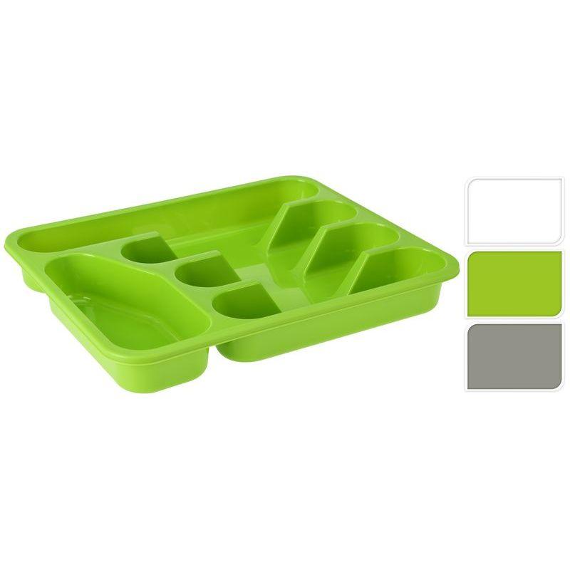Сушилка д/посуды 33,5х26,5х15 см в ассортименте<br>