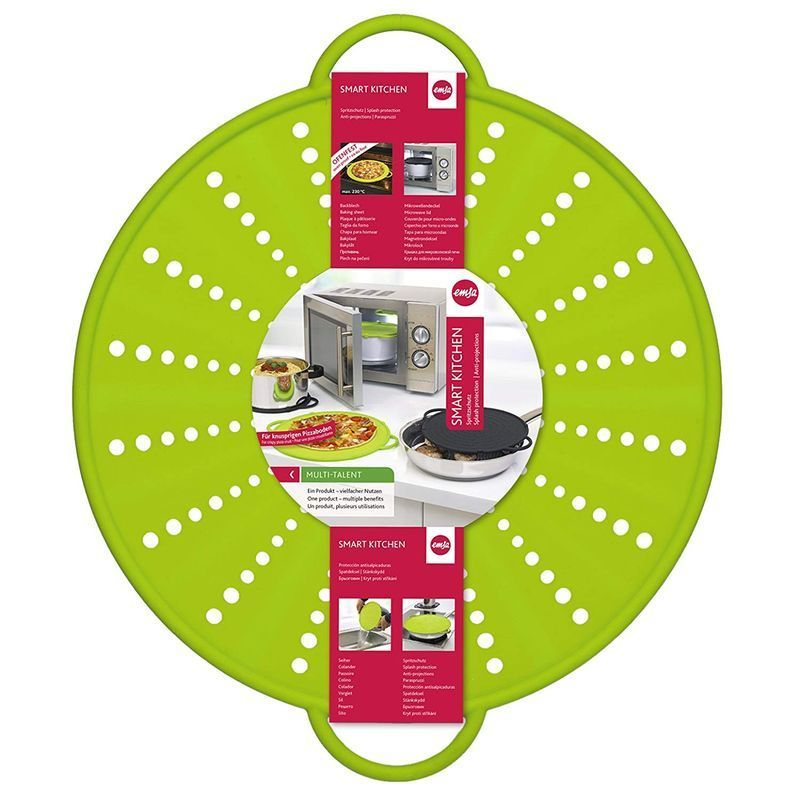 "Экран от брызг Emsa ""Smart Kitchen"" 31 см"