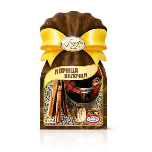 Корица(палочки)Продукция от Парфэ - превосходные приправы, смеси и пищевые добавки, которые подарят вашим блюдам незабываемый вкус и аромат! Корица непременно пригодится вам для ваших кулинарных экспериментов.<br>