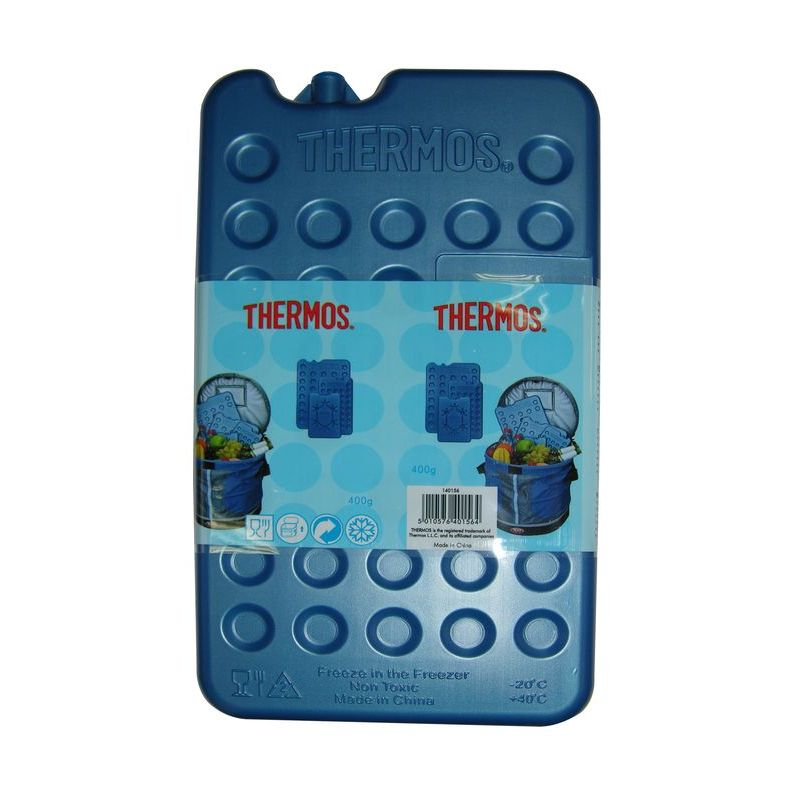 Аккумулятор холода Medium Size Freezing Board 1x400g