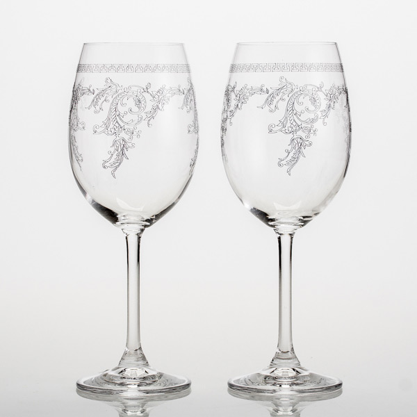 Бокалы (набор) для белого вина [2шт] XXL 450мл (ПРОМО)Чешский бренд Crystalite Bohemia известен, как качественный и надежный производитель в мире кухонной посуды. Уникальный, непревзойдённый дизайн, которые использует производитель, делает посуду особенной, а качественный материал позволяет использовать ее на кухне долгие годы.Посуда исполненная в современном дизайне в сочетаниис практичностью и роскошью. Свинцовый хрусталь объединяет в себе твердость.<br>
