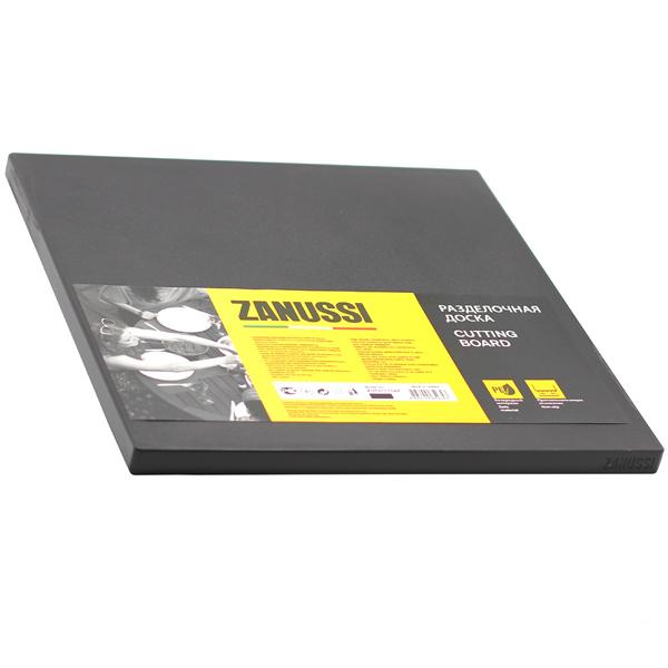 Доска разделочная 35x35 см Zanussi