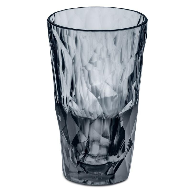 Стакан Superglas Club 300 мл серый