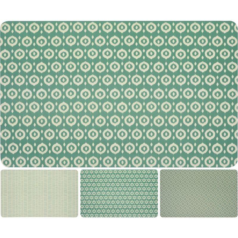 Салфетка сервировочная 43x28,5 в ассортименте