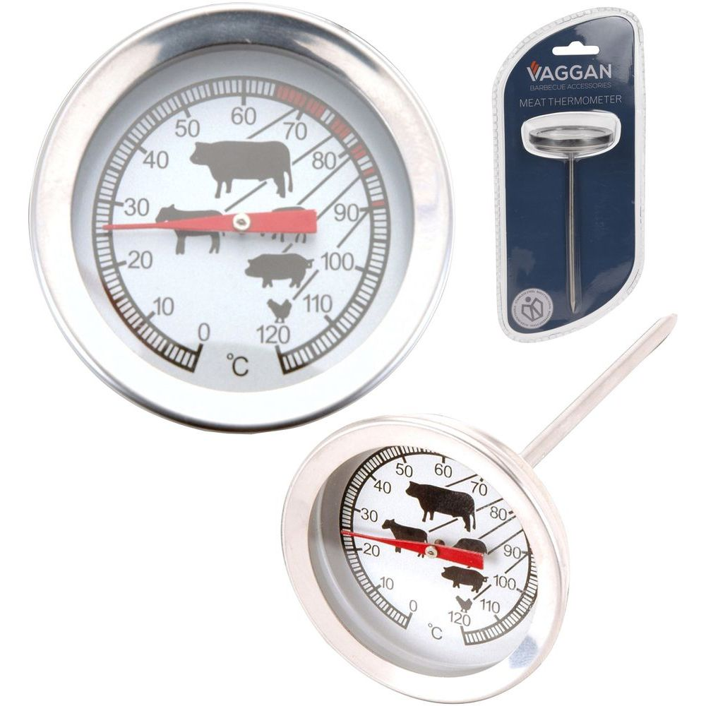 Термометр для мяса Excellent Houseware