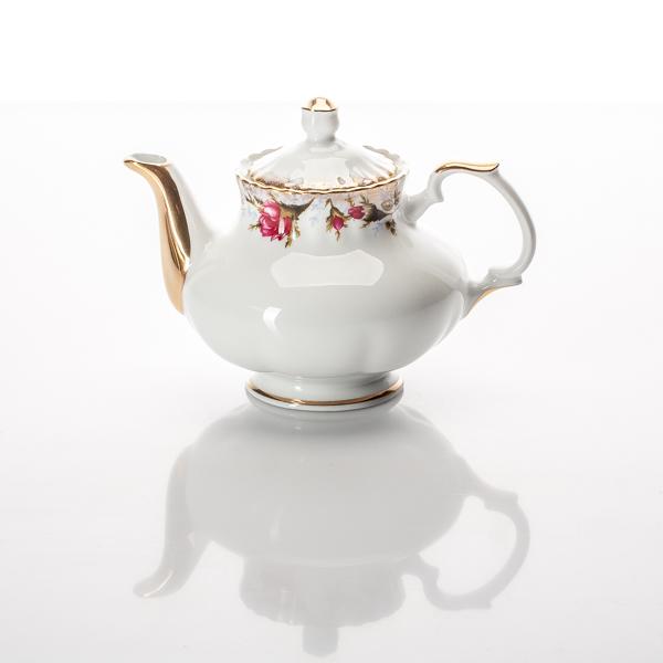 Чайник 0,5л  Шиповник<br>
