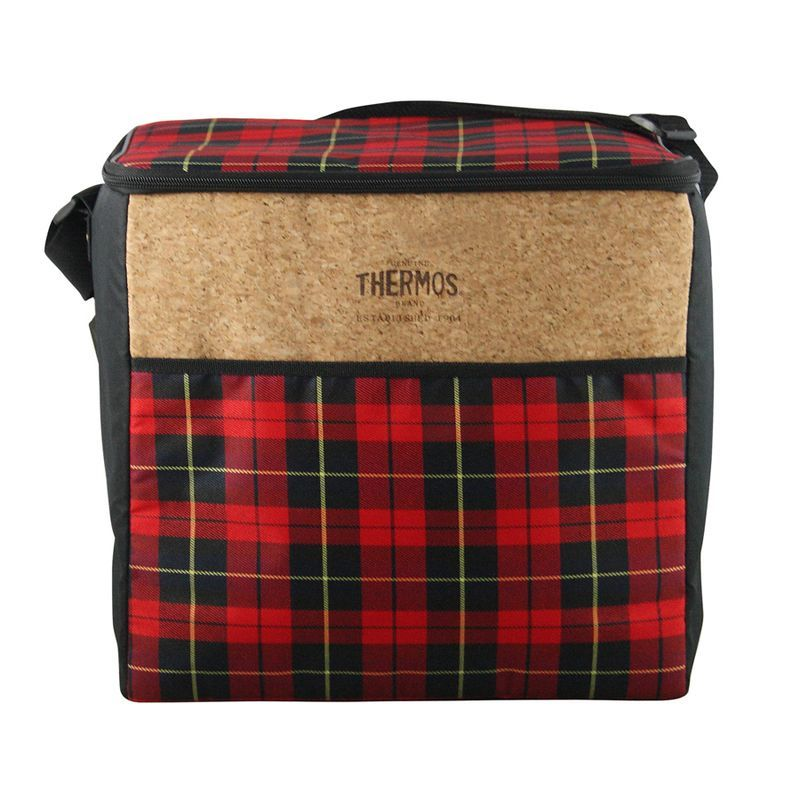 Термосумка Heritage 36 Can Cooler Red THERMOS