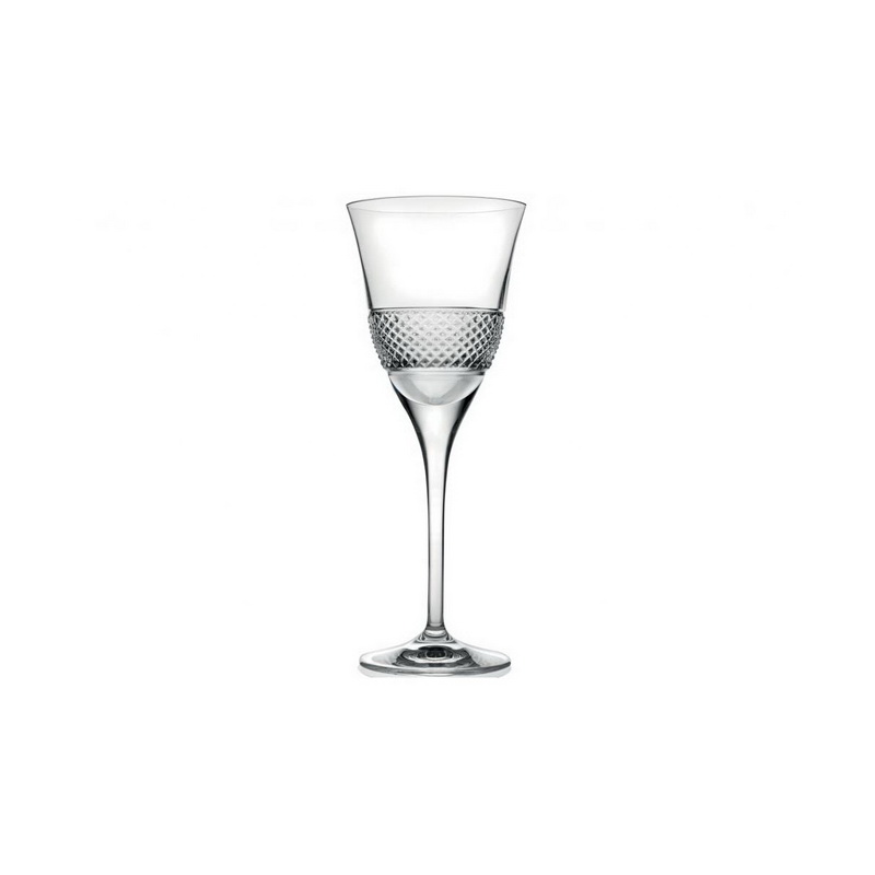 Бокал для вина FIESOLE 280 мл