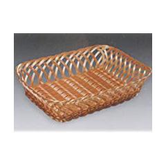 Корзина для хлеба прямоугольная 37x28 см Kesper