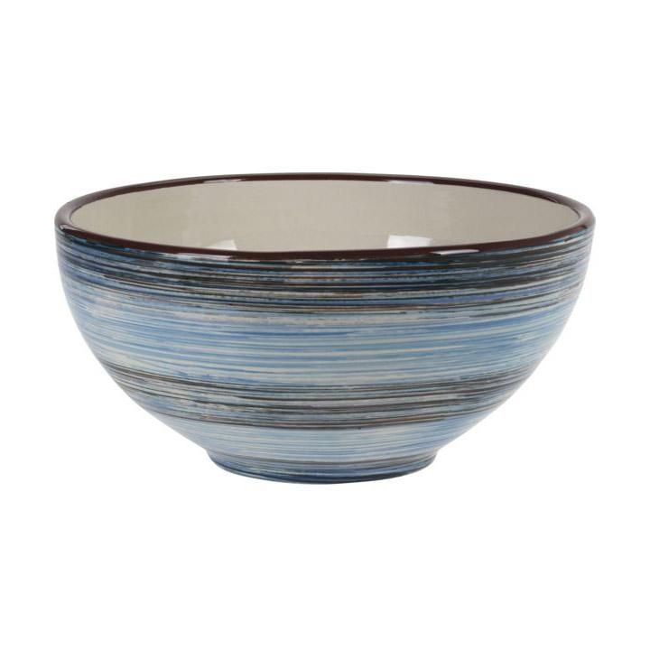 Салатник керамический 28 см Excellent Houseware