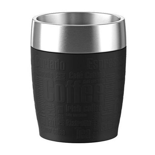 Термокружка 0,2 л Emsa Travel Cup