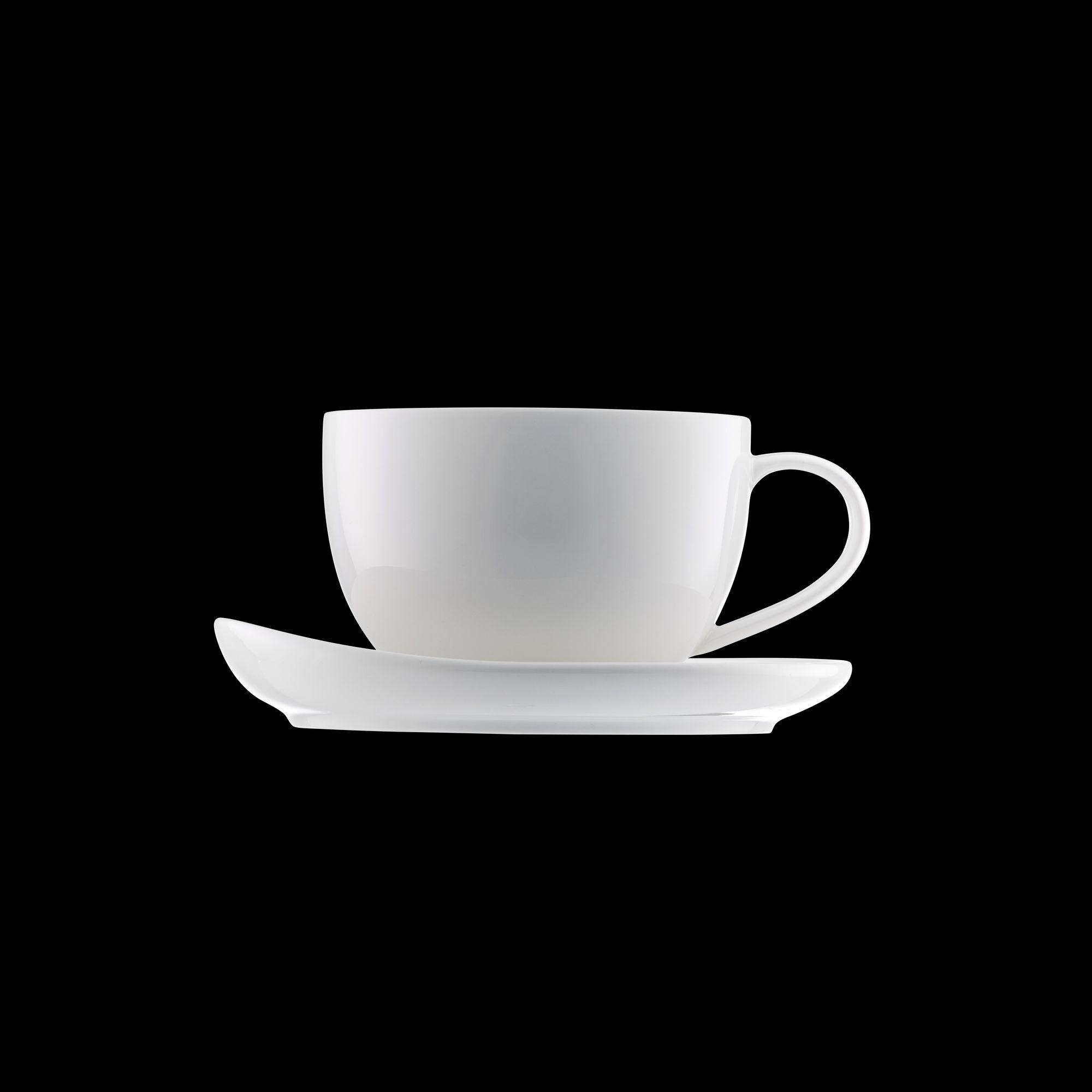 TUDOR ENGLAND Чайная пара (чашка + блюдце) 240 млФарфор Tudor England – идеальное посудное решение для любой семьи или ресторана благодаря доступной цене, отличному внешнему виду и высокому качеству, прочности и долговечности, привлекательному дизайну и большому ассортименту на выбор. Важным преимуществом является возможность использования в микроволновой печи, духовке (до 280 градусов) и мытья в посудомоечной машине. Линейка Tudor Ware производилась с 1828 года, поэтому фарфор Tudor England является наследником традиций, навыков и технологий ушедших поколений, что отражается в каждой из наших фарфоровых коллекций.<br>