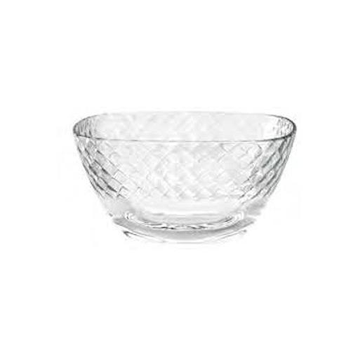 Салатник CAMPIELLO 24*24 смКоллекцию посуды Campiello отличает прежде всего оригинальный дизайн и шик. Неповторимый узор, элегантная форма создадут на вашем столе незабываемый праздник.<br>