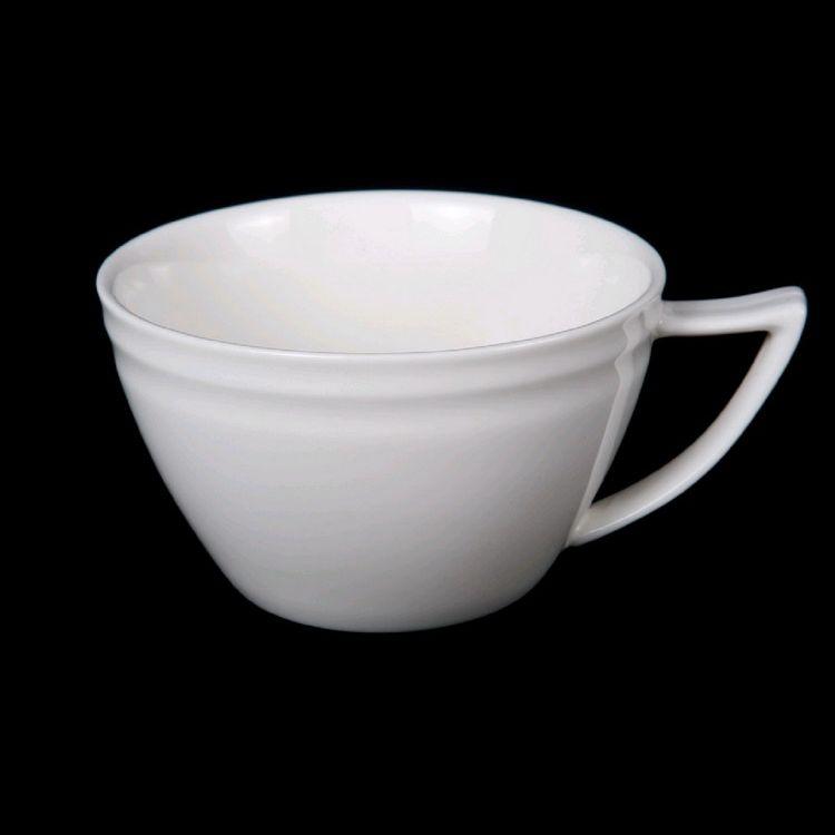 TUDOR ENGLAND Чашка чайная 320 млФарфор Tudor England – идеальное посудное решение для любой семьи или ресторана благодаря доступной цене, отличному внешнему виду и высокому качеству, прочности и долговечности, привлекательному дизайну и большому ассортименту на выбор. Важным преимуществом является возможность использования в микроволновой печи, духовке (до 280 градусов) и мытья в посудомоечной машине. Линейка Tudor Ware производилась с 1828 года, поэтому фарфор Tudor England является наследником традиций, навыков и технологий ушедших поколений, что отражается в каждой из наших фарфоровых коллекций.<br>