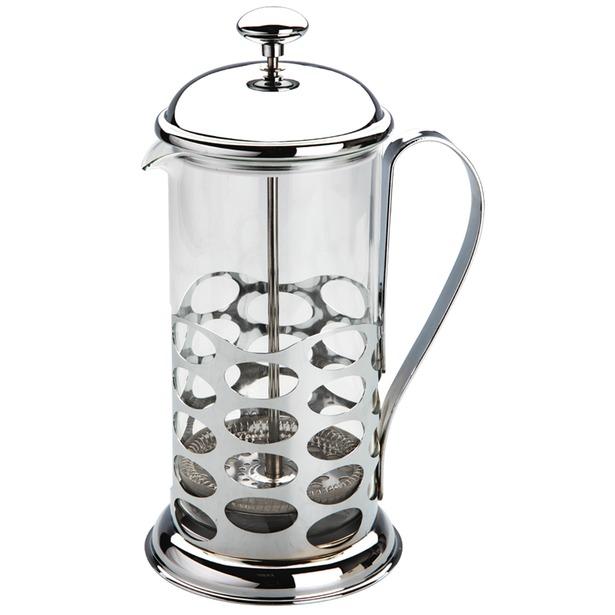 Заварочный чайник френч-пресс 1 л Augustin Welz.