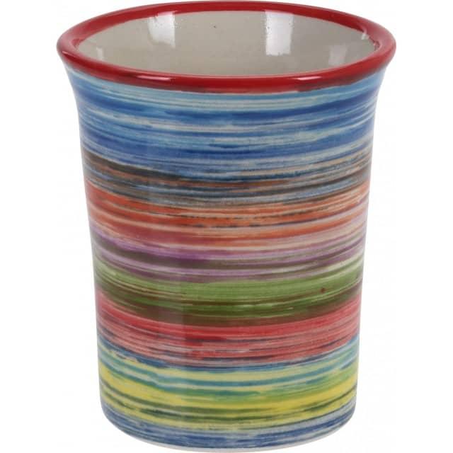 Cтакан керамический 11 см Excellent Houseware