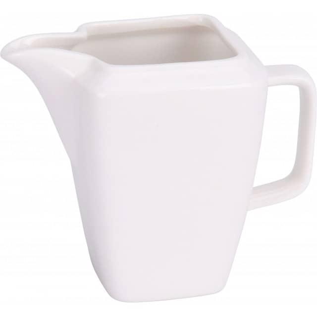 Молочник Excellent Houseware 250 мл