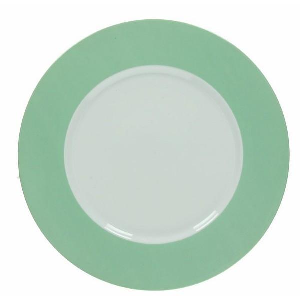 Тарелка подстановочная ARENA JADETognana производит красивую и качественную посуду и аксессуары для дома и дачи, создает каждый предмет продуманно и с особой любовью. Данная тарелка стильная, эргономичная, прекрасно выполняет свою функцию и украшает стол.<br>