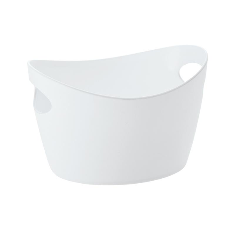 Органайзер Bottichelli 1,5 л белый