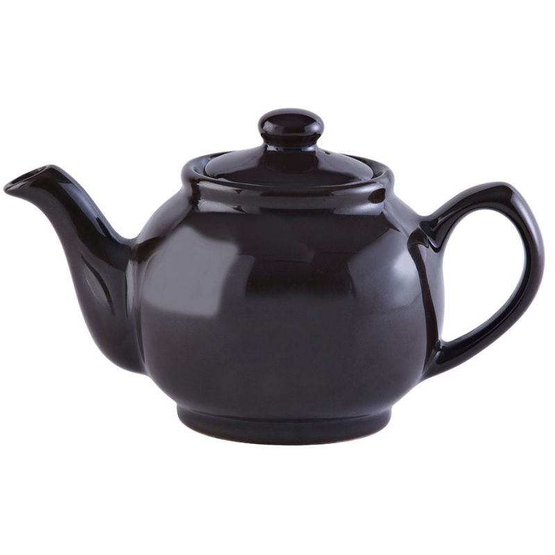 Чайник заварочный Classic Tones 450 мл коричневый