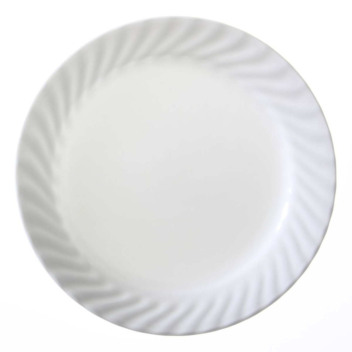 Тарелка закусочная Corelle Enhancements 23 см