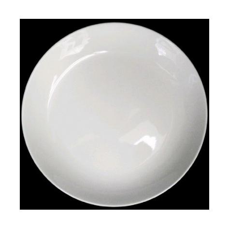 Тарелка десертная 15 см TUDOR England