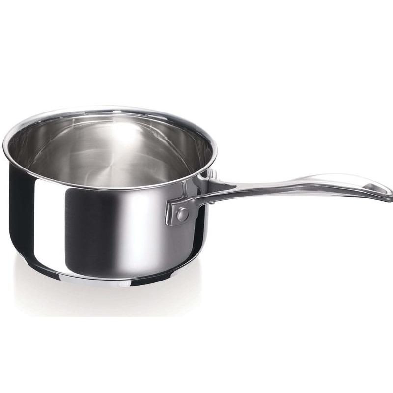 Сотейник Beka Chef 1,7л
