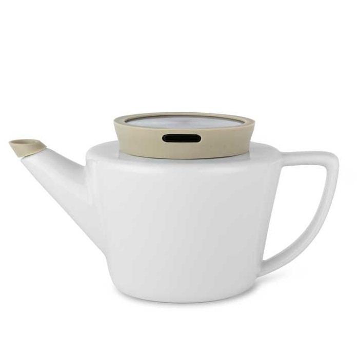 Чайник заварочный с ситечком 500 мл Viva Scandinavia Infusion