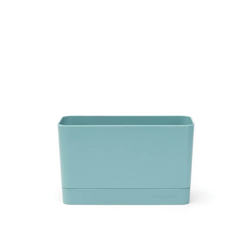 Органайзер для раковины Sink side Светло-серый