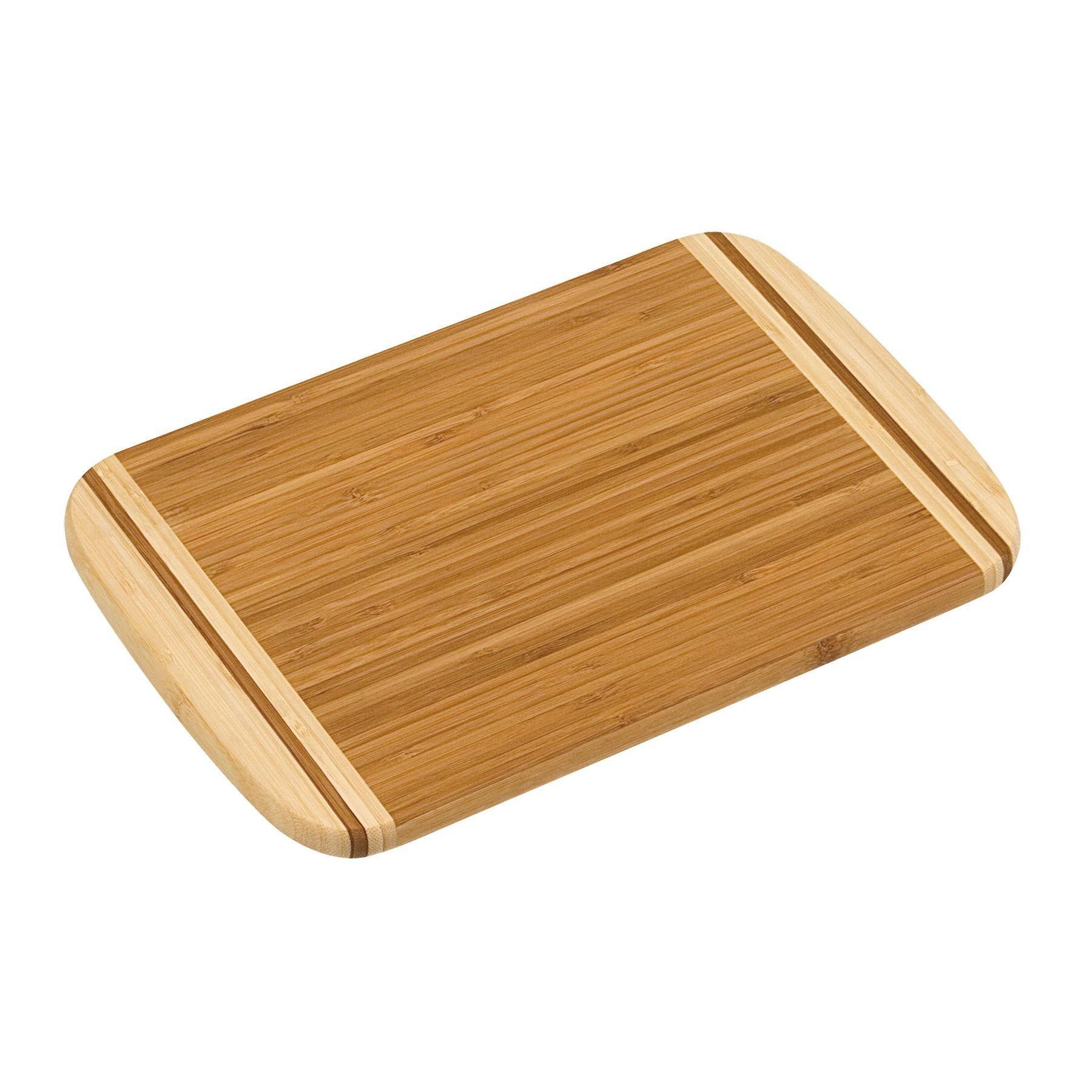 Доска разделочная бамбуковая Kesper