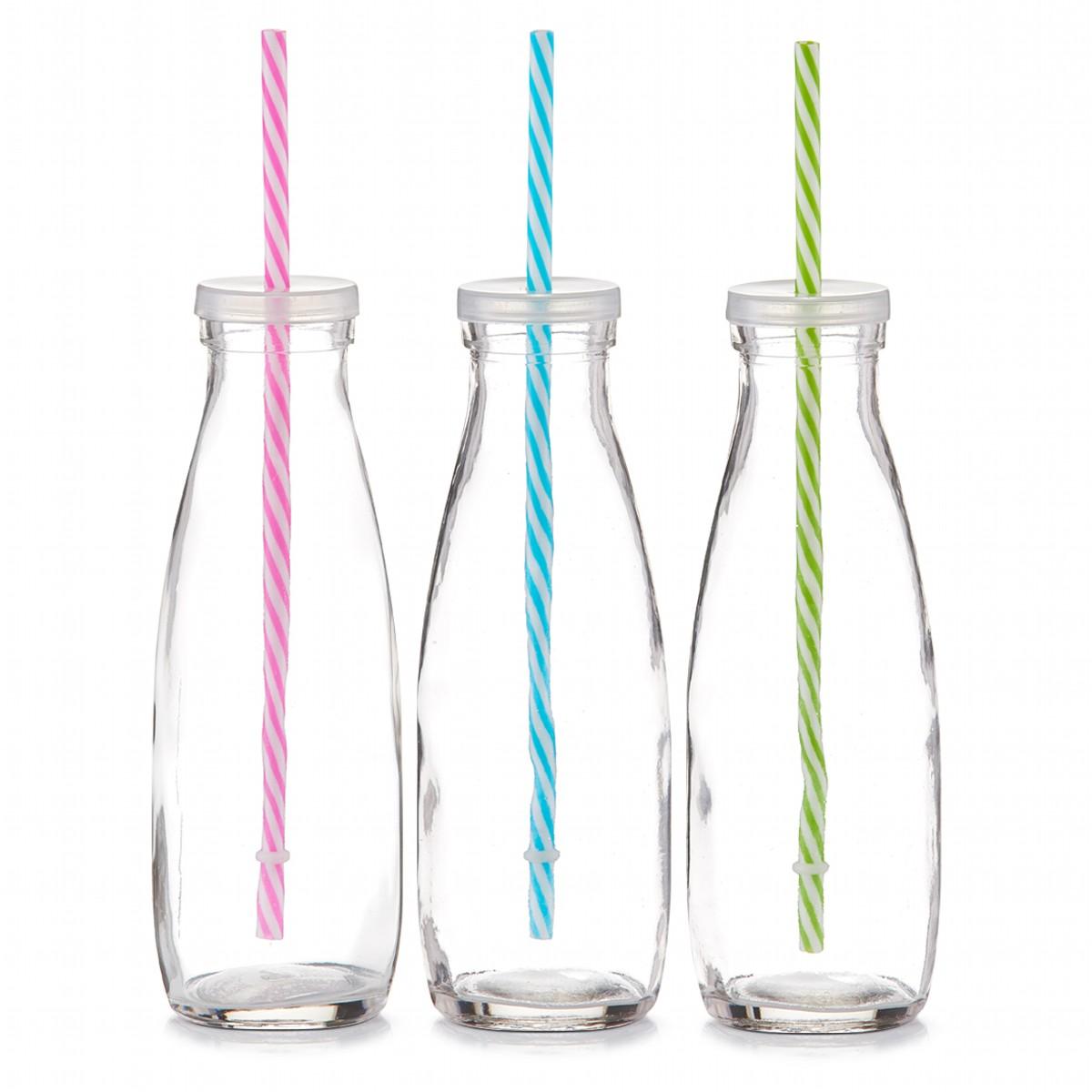 Емкость для напитковZeller пропитывает свою продукцию гармонией и новизной. Данная емкость создана специально для хранения в ней различных напитков. А также удобно их употреблять сразу из тары.<br>